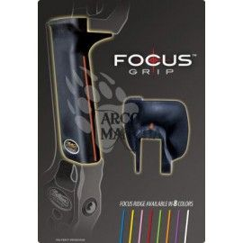 Grip focus mathews