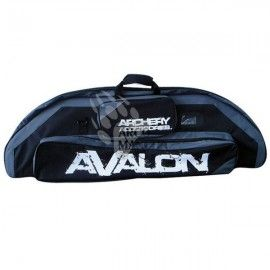 Funda arco avalon