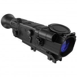 Visor digital nocturno pulsar digisight 750