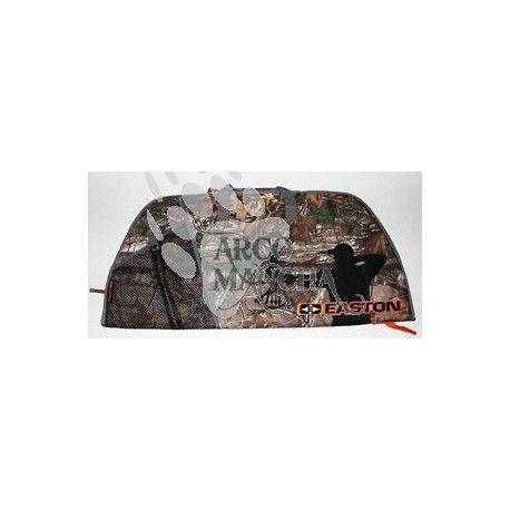 Funda easton microflatline camo