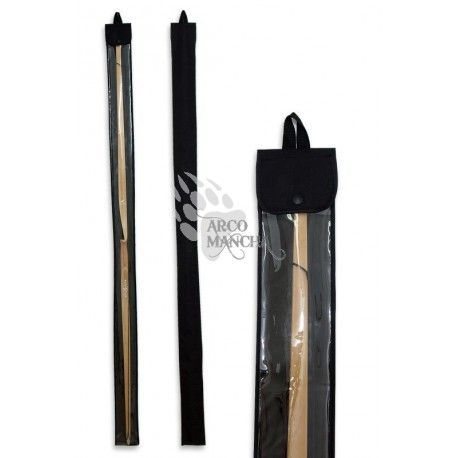 Funda buck trail longbow