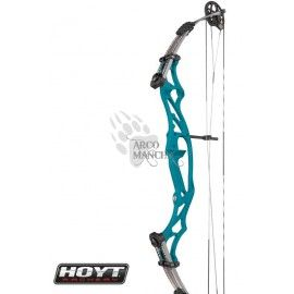 Arco hoyt freestyle colores 2015