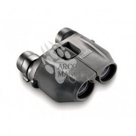BUSHNELL POWERVIEW 10-30X25