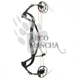 Arco PSE carbon air