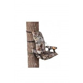 Treestand summit trophy silla