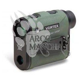 Telémetro Vortex Range 1000