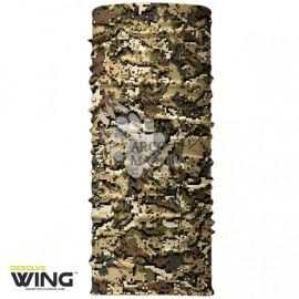 Braga Cuello Wing Hunters Element