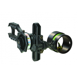 Visor HHA OPTIMIZER tetra 5510