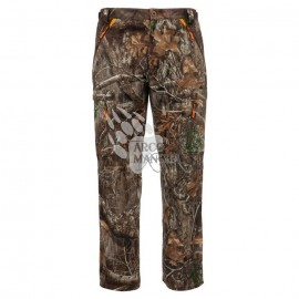 Pantalon savanna aero crosshair