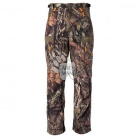 Pantalon savanna crosshair
