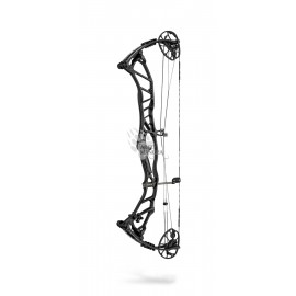 arco hoyt double xl