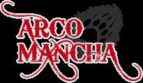 Tienda tiro con arco, ballestas, caza con arco, caza deportiva, arqueria tecnica y complementos de caza