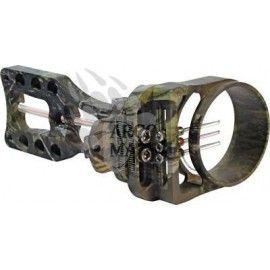 Viper H250