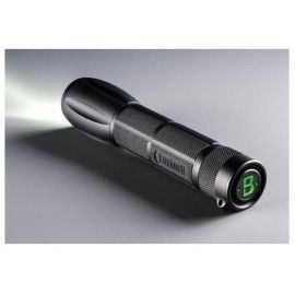 BUSHNELL Led 3w - negro mate