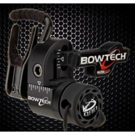 Reposaflechas QAD ultrarest HDX Bowtech