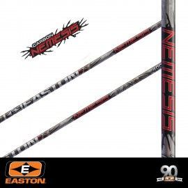 Easton nemesis