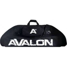 Funda arco avalon A3