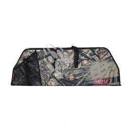 Funda easton genesis camo