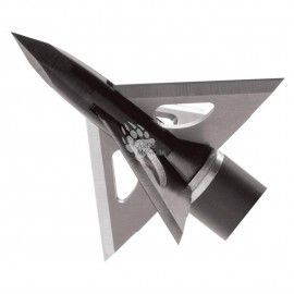 Punta slick trick magnum