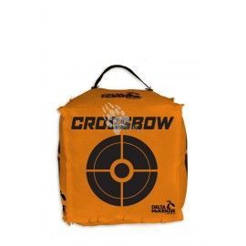 Saco crossbow