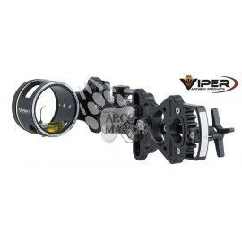 Viper tactical QS micro 9000