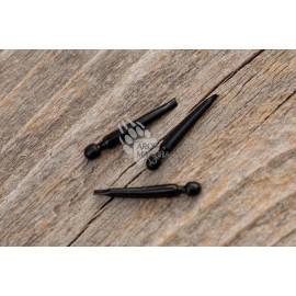 Sheer pins para punta thorn pack 12