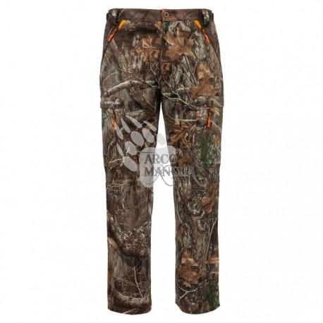 Pantalon savanna aero crosshair