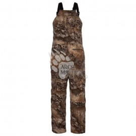 Mono fortress realtree excape