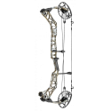 arco mathews vxr 31,5""