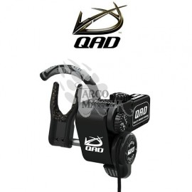Reposaflechas qad ultrarest mxt