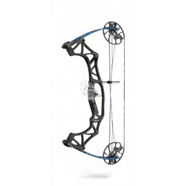 arco hoyt klash