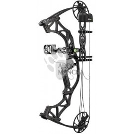arco kit hoyt klash