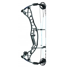 arco hoyt eclipse