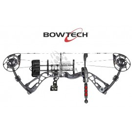 arco kit bowtech amplify